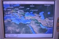 Direct do Abu Dhabi