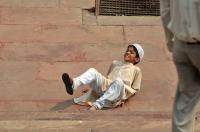 Au! New Delhi