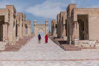 Pevnost Hisor