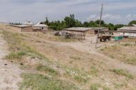 Village, Sambuli