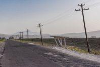 Road, Nur-i-Vakhs