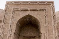 Khoja Mashad, Shahrtuz