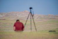 Photography, Aruktoy Mts.