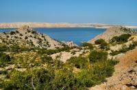 Vicinity of Adriatic Highway