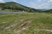Lokalita v CHKO Východné Karpaty, Svetlice