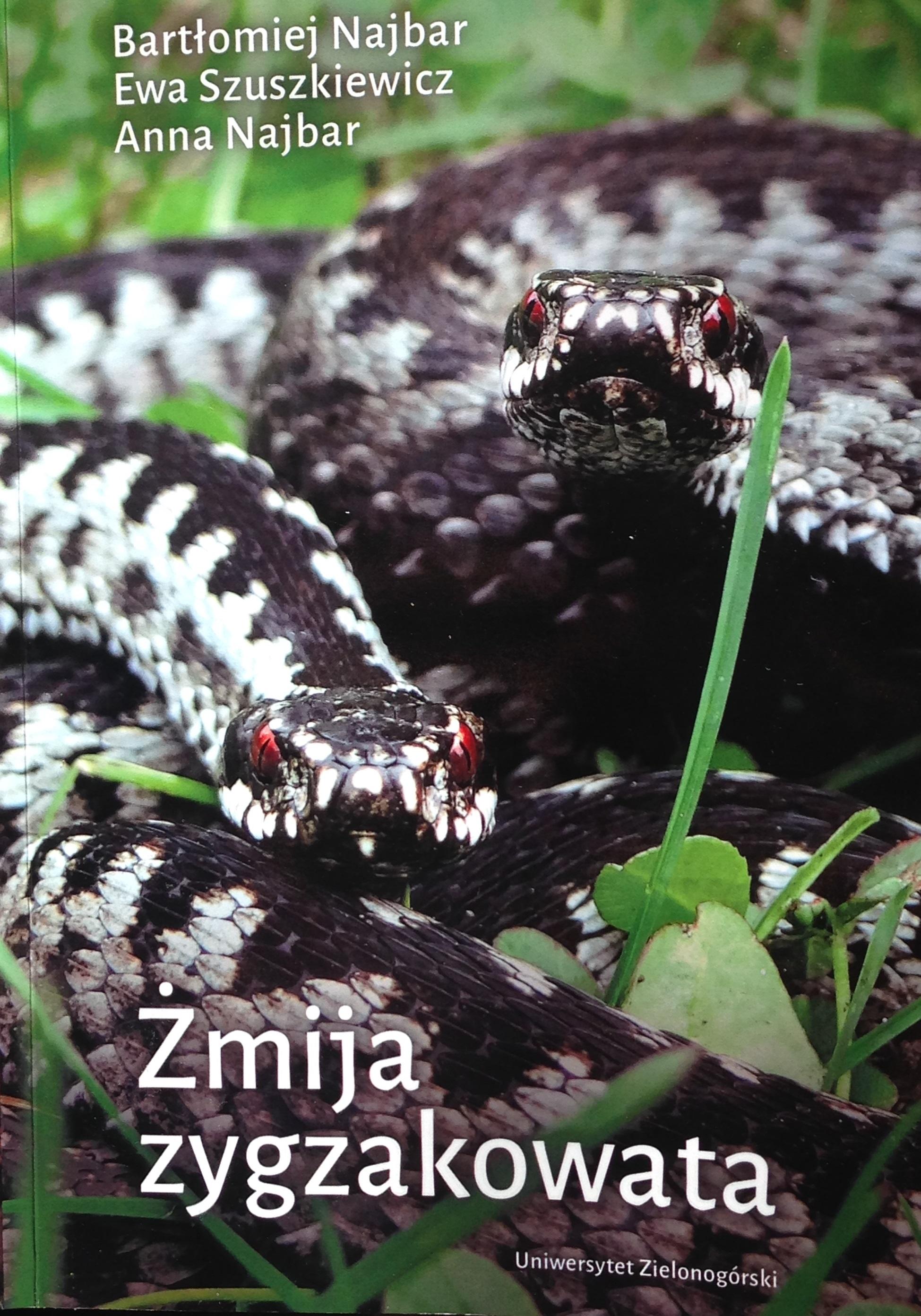 Daniel Jablonski Herpetology Traveling Dilznoofus39s Tessellation Book Venezuela Asian Pitvipers Zmija